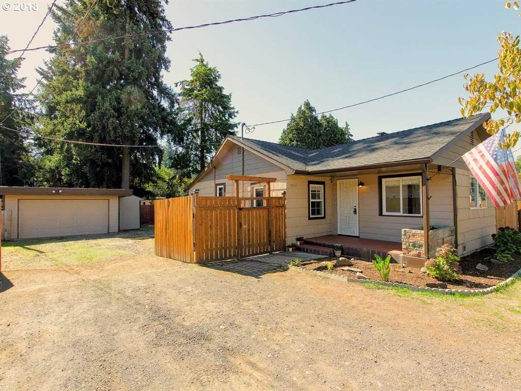 Vancouver Wa Home For Sale 3915 E 18th St Vancouver Wa