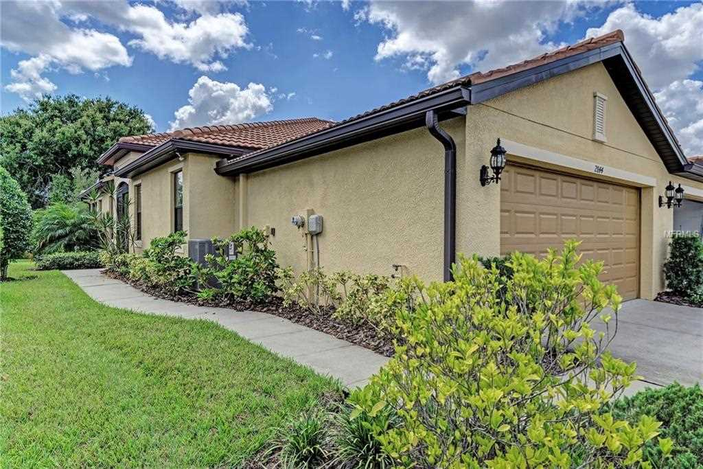 2844 Arugula Drive North Port Fl 34289 Mls A4413988