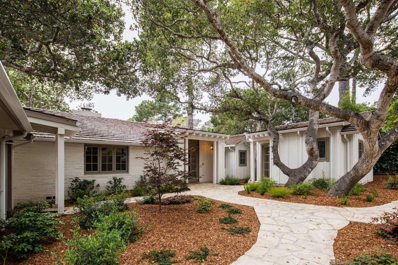 0 Monte Verde 4Sw of 13th Avenue St,CARMEL,CA,homes for sale in CARMEL Photo 1