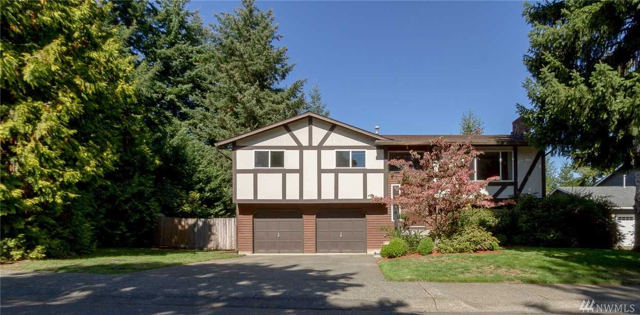 King County Wa Real Property Search
