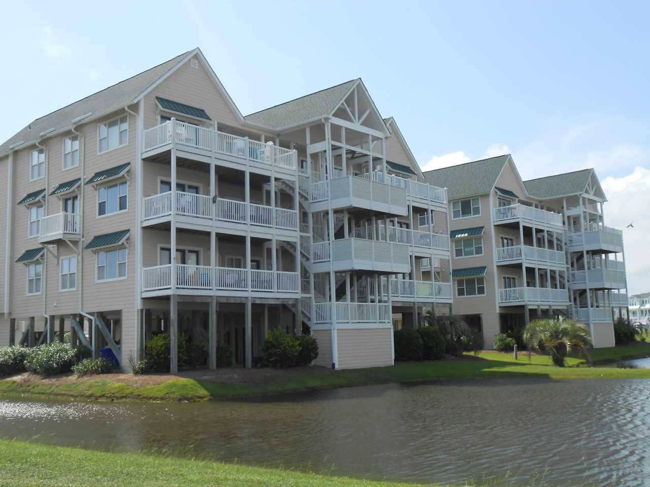 Home For At 2 Via Dolorosa Boulevard Ocean Isle Beach Nc In Islander Resort