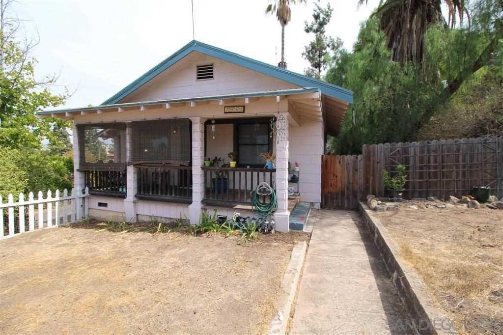 7985 normal ave la mesa ca 91941 la mesa homes for sale ladera ranch