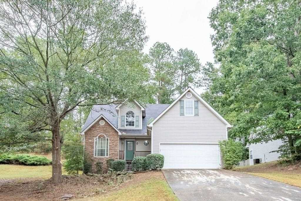 11168 Chelsea Ln Hampton Ga 30228 Premier Atlanta Real Estate