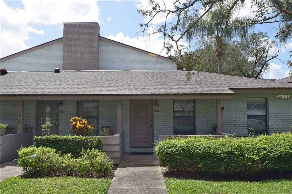 3090 Plaza Terrace Drive Orlando FL - For Sale | RE/MAX Downtown Photo 1