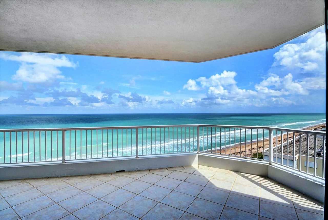 10072 S Ocean Drive #10 South Jensen Beach, FL 34957   MLS RX-10467712 Photo 1