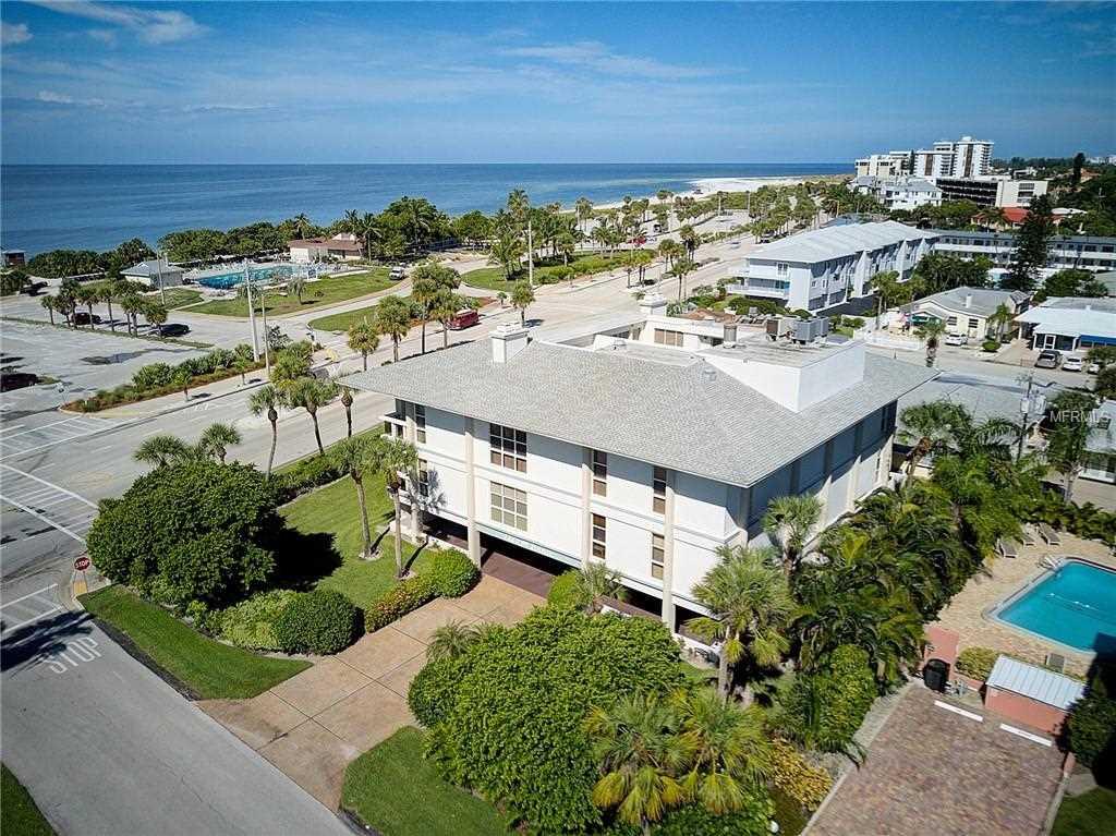 109 Garfield Drive #201 Sarasota, FL 34236 | MLS A4414451 Photo 1