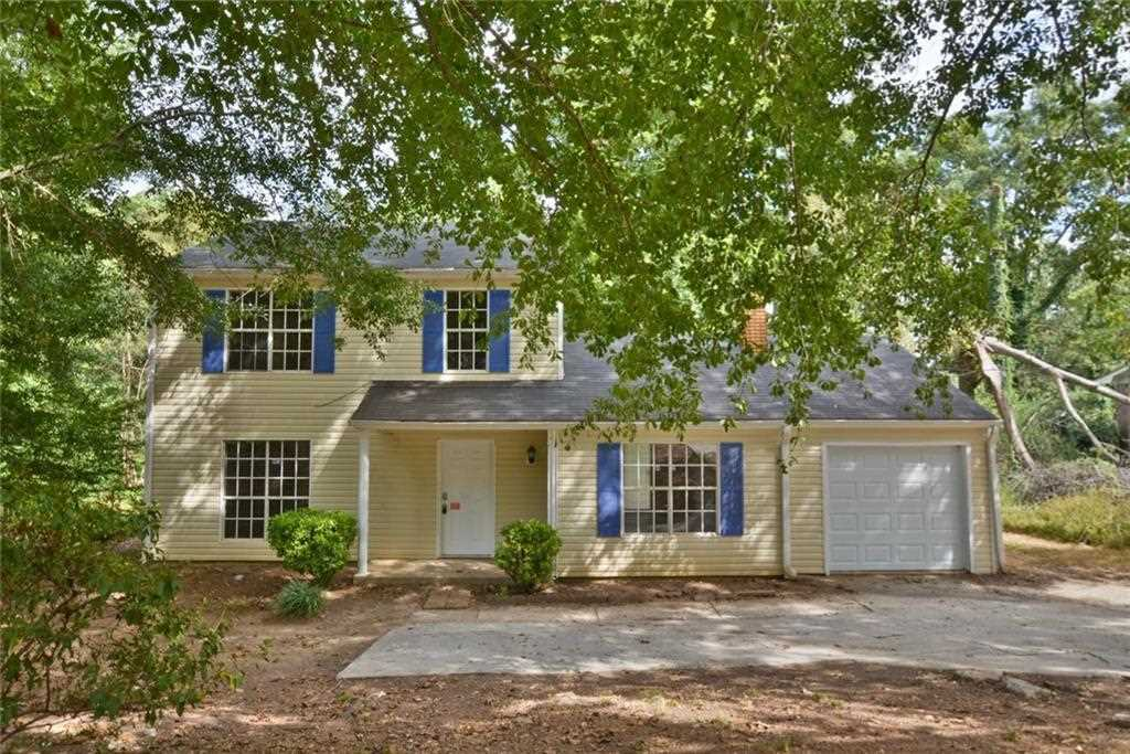 514 Rowland Rd is a homes for sale located in the Laurel Oaks