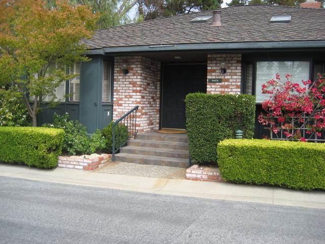 269 Del Mesa Carmel,CARMEL,CA,homes for sale in CARMEL Photo 1