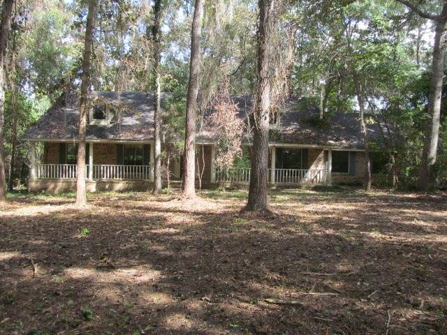7043 Spencer Road Tallahassee, FL 32312 in  Photo 1