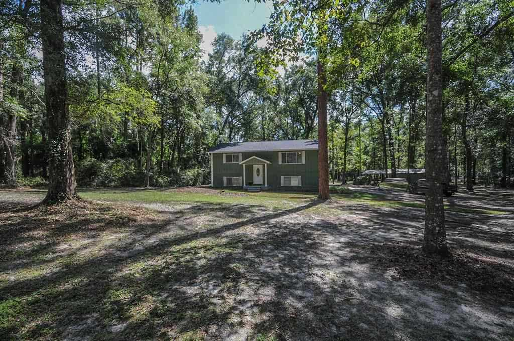 4715 Knollwood Drive Tallahassee, FL 32303 in Wildwood Unred Photo 1