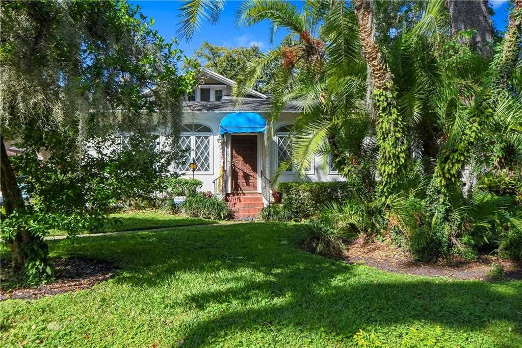 1718 Lakeside Drive Orlando FL by RE/MAX Downtown Photo 1