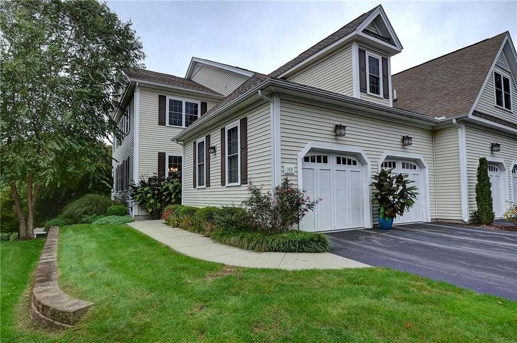 149 Preservation WY South Kingstown, RI 02879 | MLS 1206245 Photo 1
