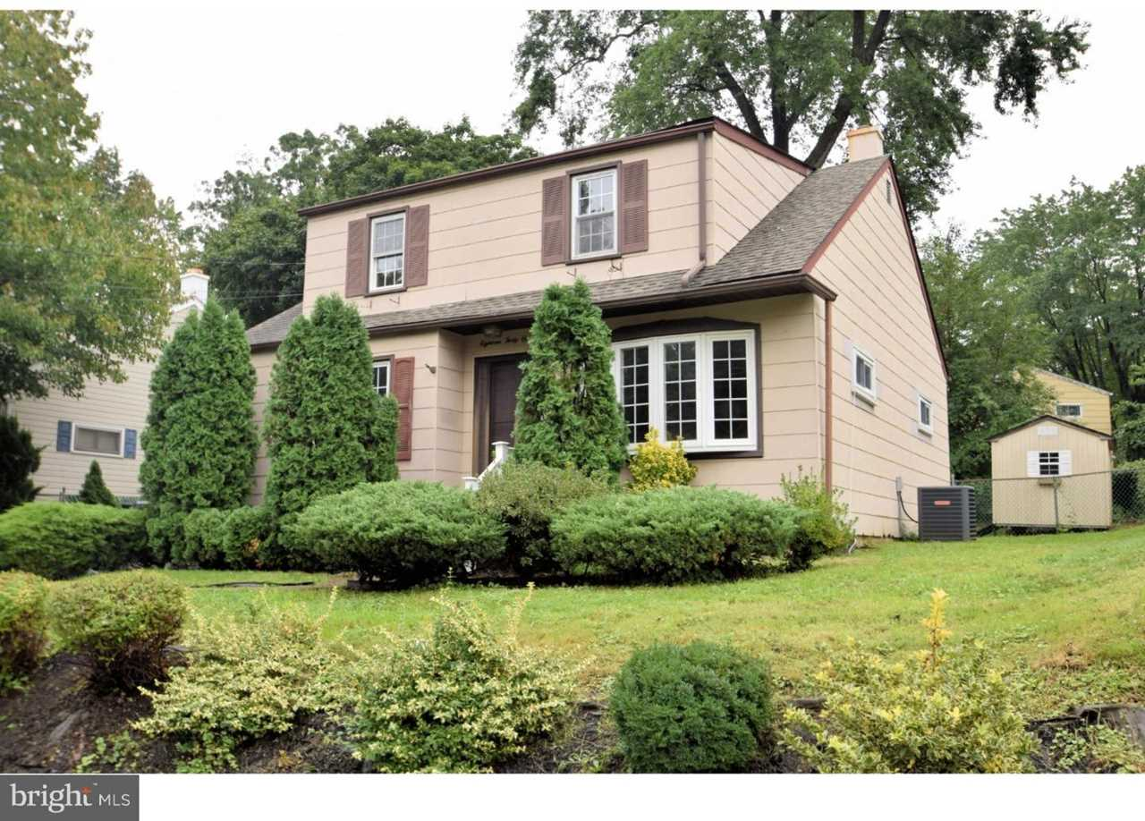 1841 North Hills Ave Willow Grove, PA 19090 | MLS 1002768430 Photo 1