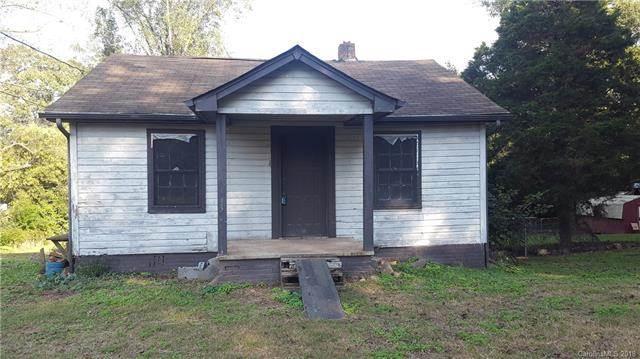 118 Thomas Fite St Belmont, NC 28012 | MLS 3441355 Photo 1