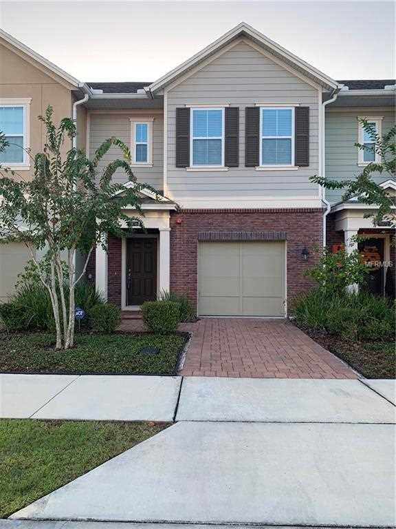 1076 Taramundi Drive Oviedo FL by RE/MAX Downtown Photo 1