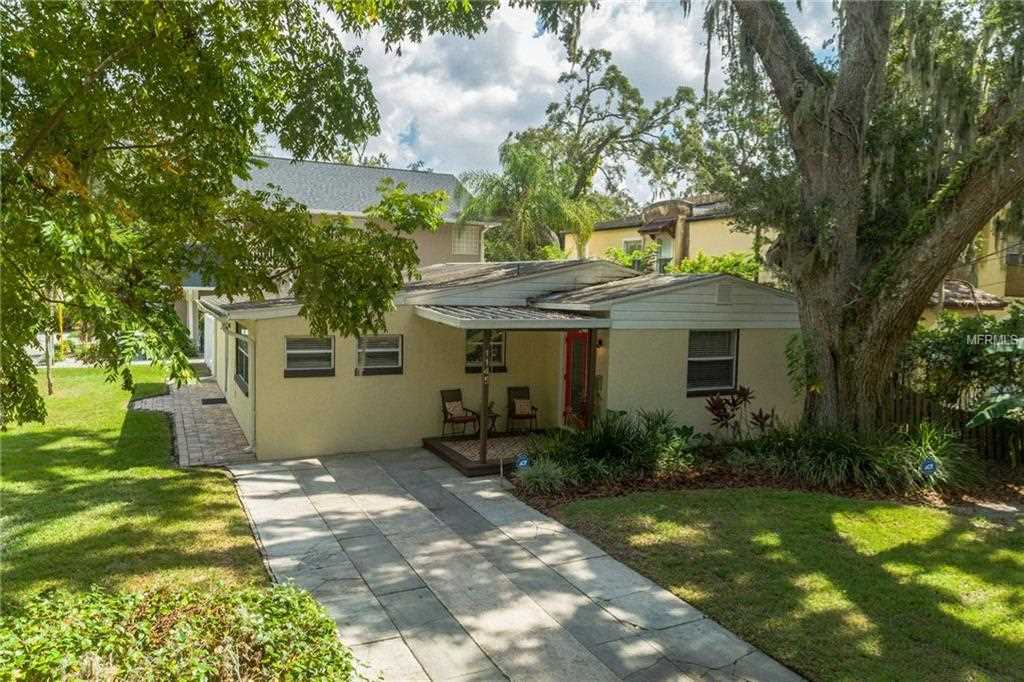 1145 Morris Avenue Orlando FL by RE/MAX Downtown Photo 1
