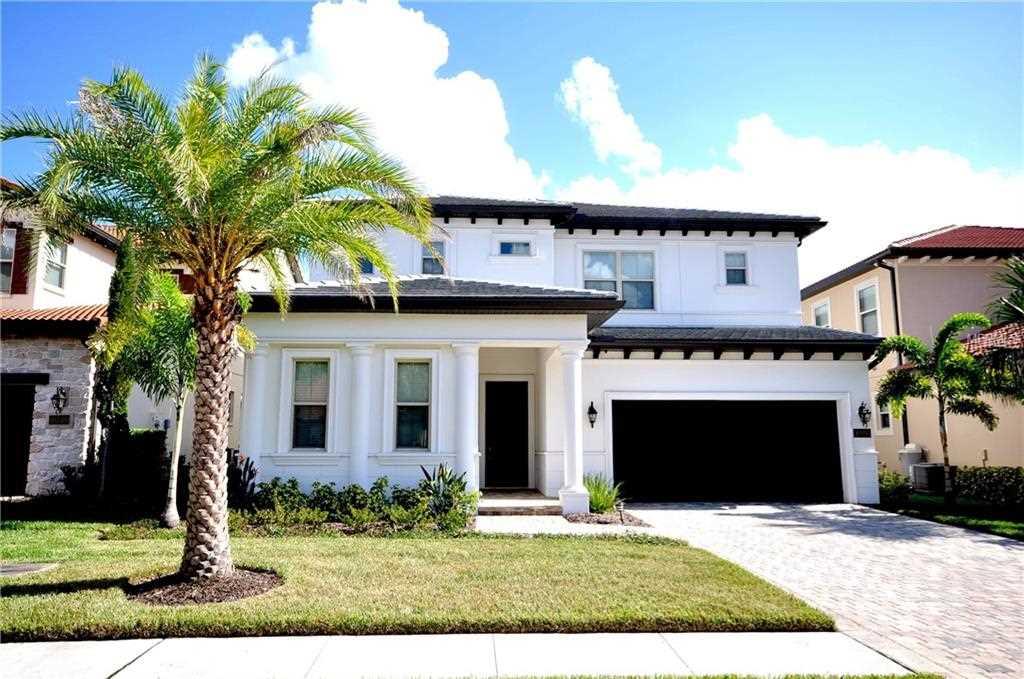 10355 Royal Cypress Way Orlando, FL 32836 | MLS O5738475 Photo 1