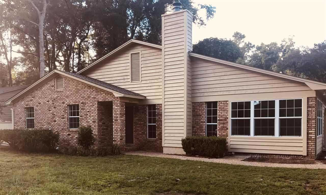 3133 Haddam Court Tallahassee, FL 32308 in Rose Hollow Photo 1