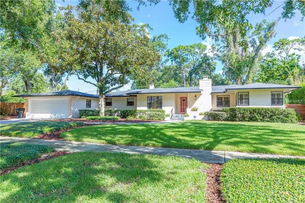 1407 Nottingham Street Orlando FL by RE/MAX Downtown Photo 1