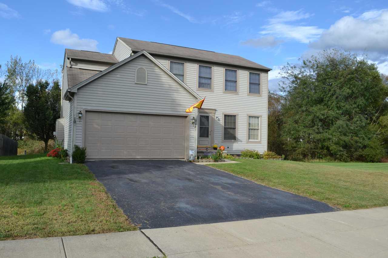 2681 Fernwood Avenue Lancaster, OH 43130 | MLS 218038160 Photo 1