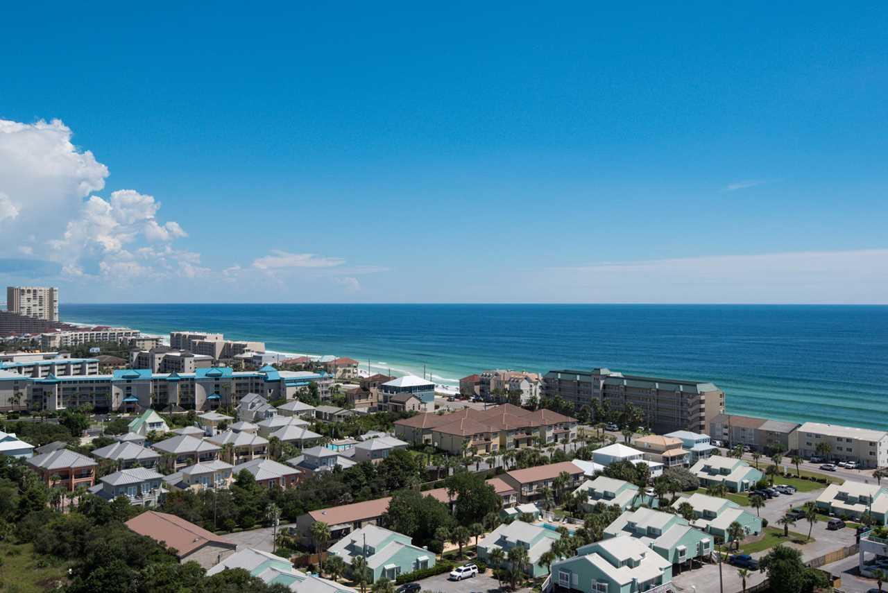 112 Seascape Drive 1704 Miramar Beach Fl 32550 Mls 807339 Photo 1