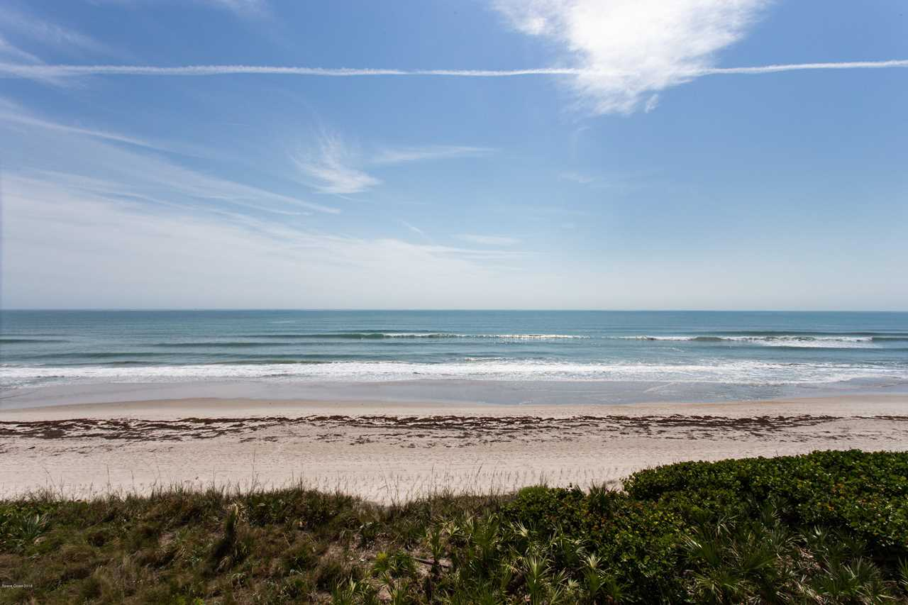 1791 Highway A1a 1202 Indian Harbour Beach Fl 32937 Mls 811358 Photo 1