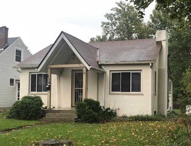 630 Sheridan Drive Lancaster, OH 43130 | MLS 218038211 Photo 1