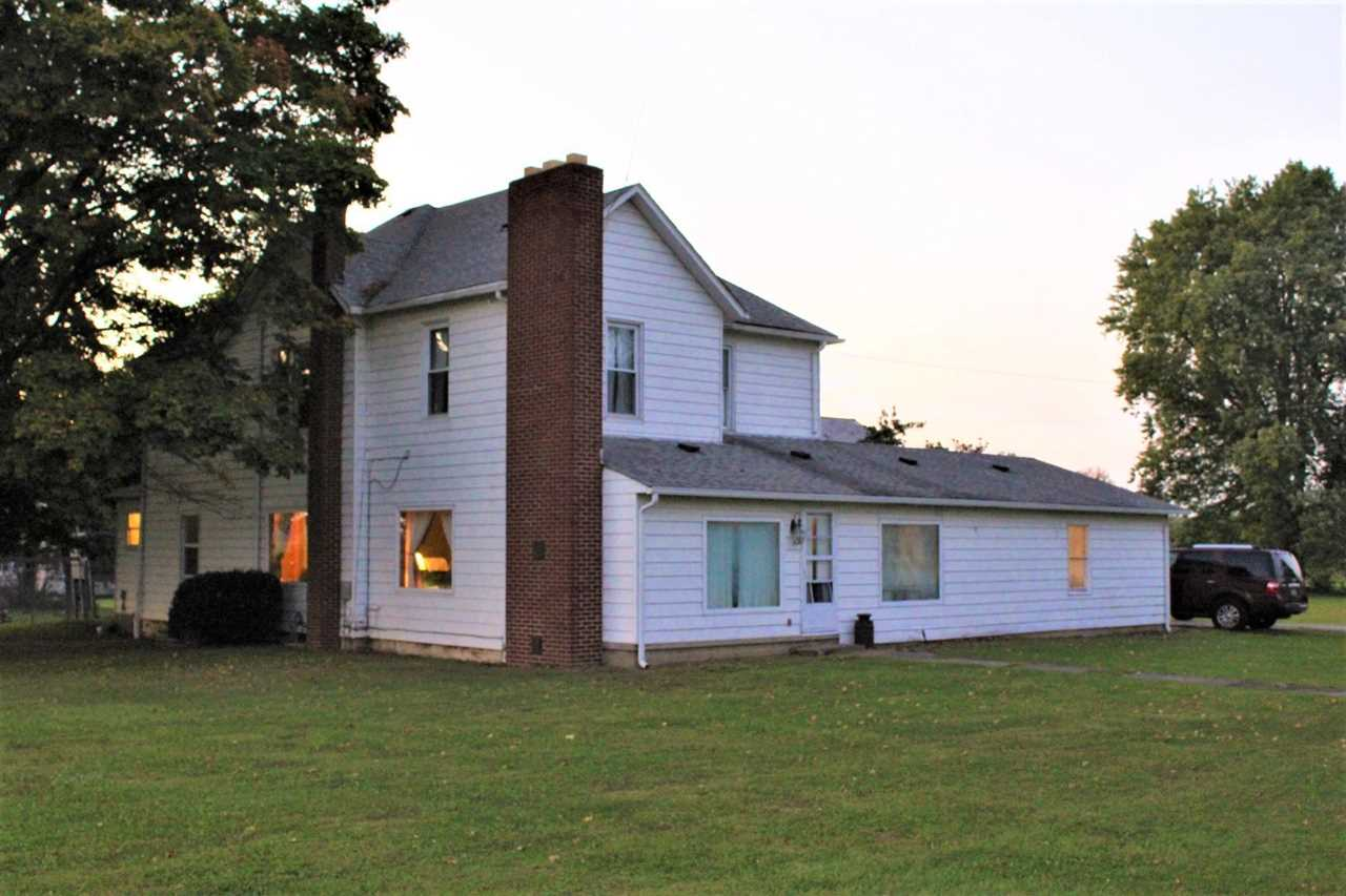 395 Cedar Hill Road Amanda, OH 43102   MLS 218038167 Photo 1