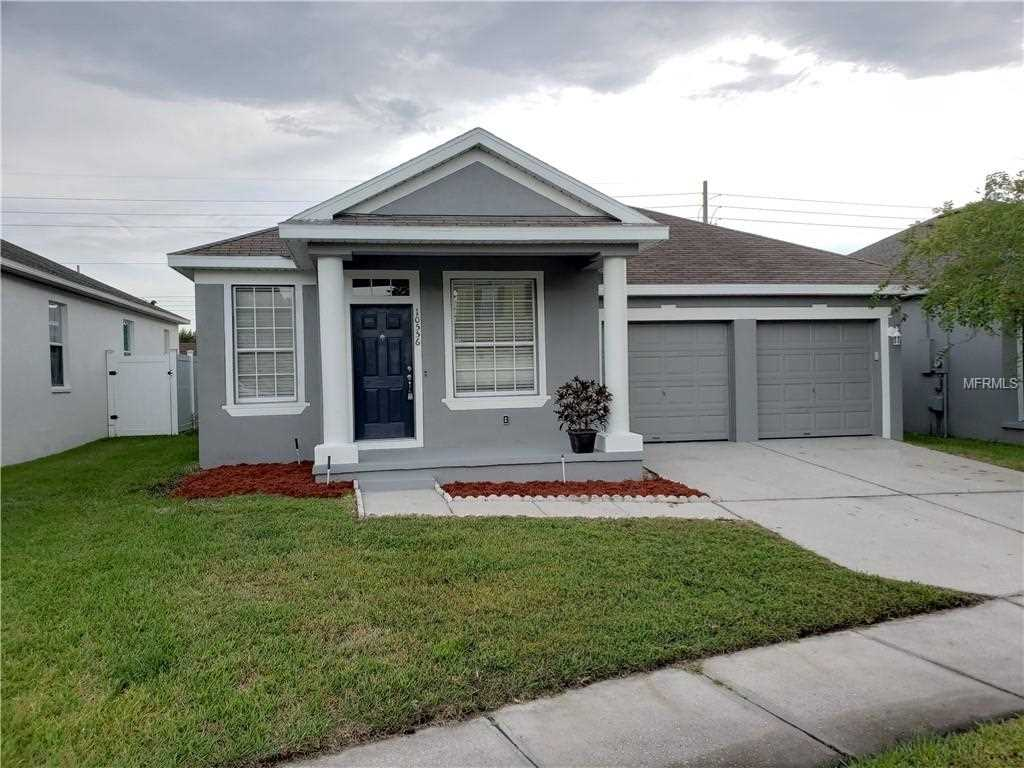 10556 Eastpark Lake Drive Orlando FL by RE/MAX Downtown Photo 1