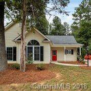 2320 Keswick Ln Rock Hill, SC 29732 | MLS 3436965 Photo 1