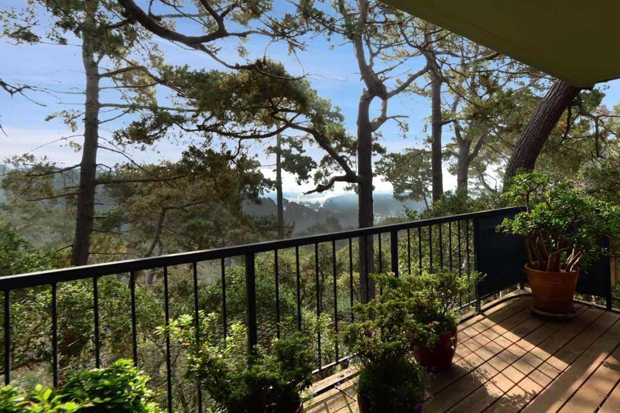 169 Del Mesa Carmel,CARMEL,CA,homes for sale in CARMEL Photo 1