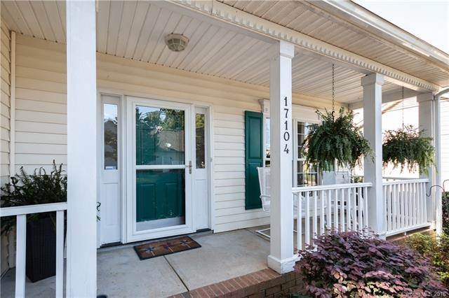 17104 Claret Ct Cornelius, NC 28031 | MLS 3441001 Photo 1