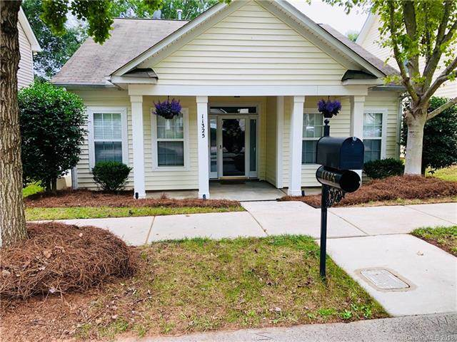 11325 Heritage Green Dr Cornelius, NC 28031   MLS 3439886 Photo 1