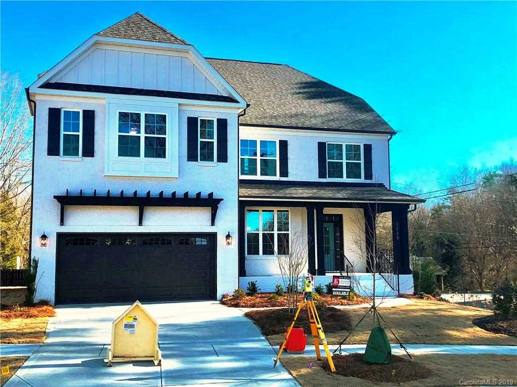 48 Rea Pond Ct Charlotte NC 48 MLS 48 Awesome Exterior Painting Charlotte Nc Concept Plans