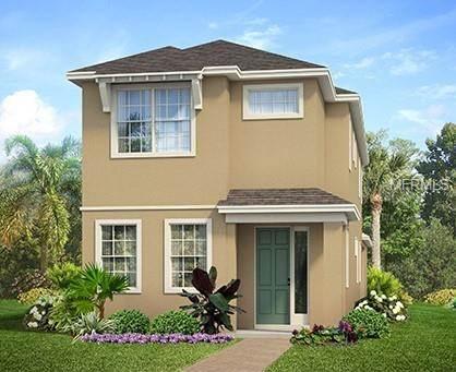 7107 Bowspirit Place Apollo Beach, FL 33572 | MLS O5739979 Photo 1