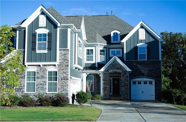 18816 Avery Park Dr Cornelius, NC 28031   MLS 3441553 Photo 1