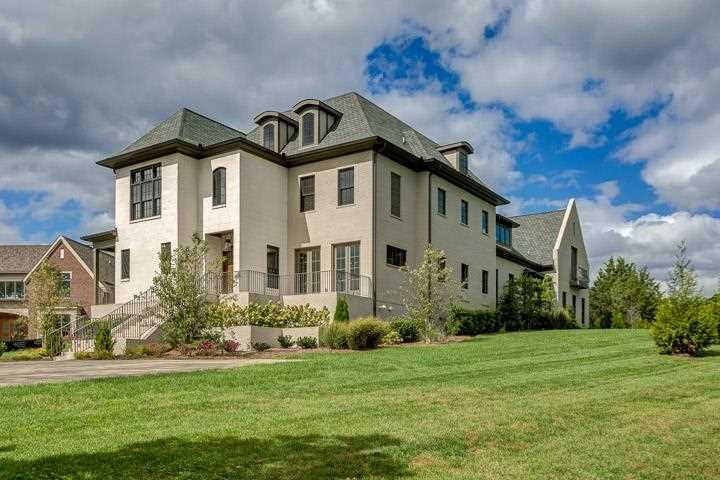 125 Woodward Hills Pl Brentwood, TN 37027 | MLS 1979461 Photo 1