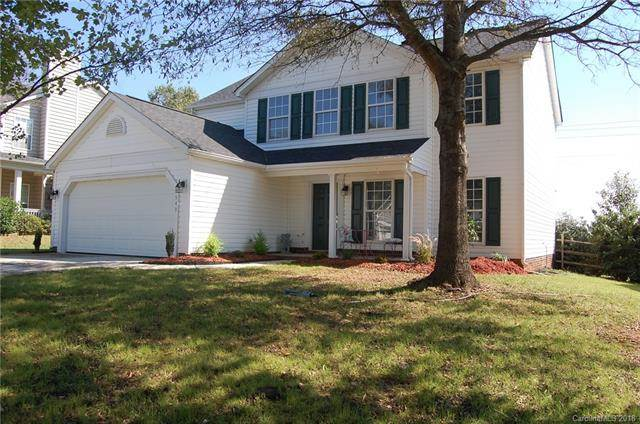 5549 NW Lemley Rd Concord, NC 28027 | MLS 3441007 Photo 1