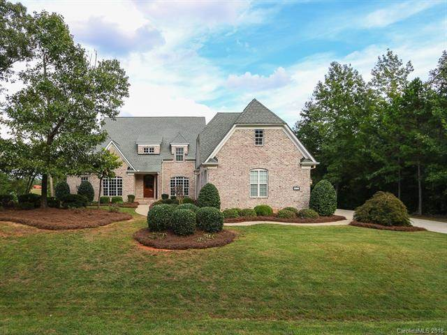 4719 Pimlico Ln Waxhaw, NC 28173 | MLS 3443106 Photo 1