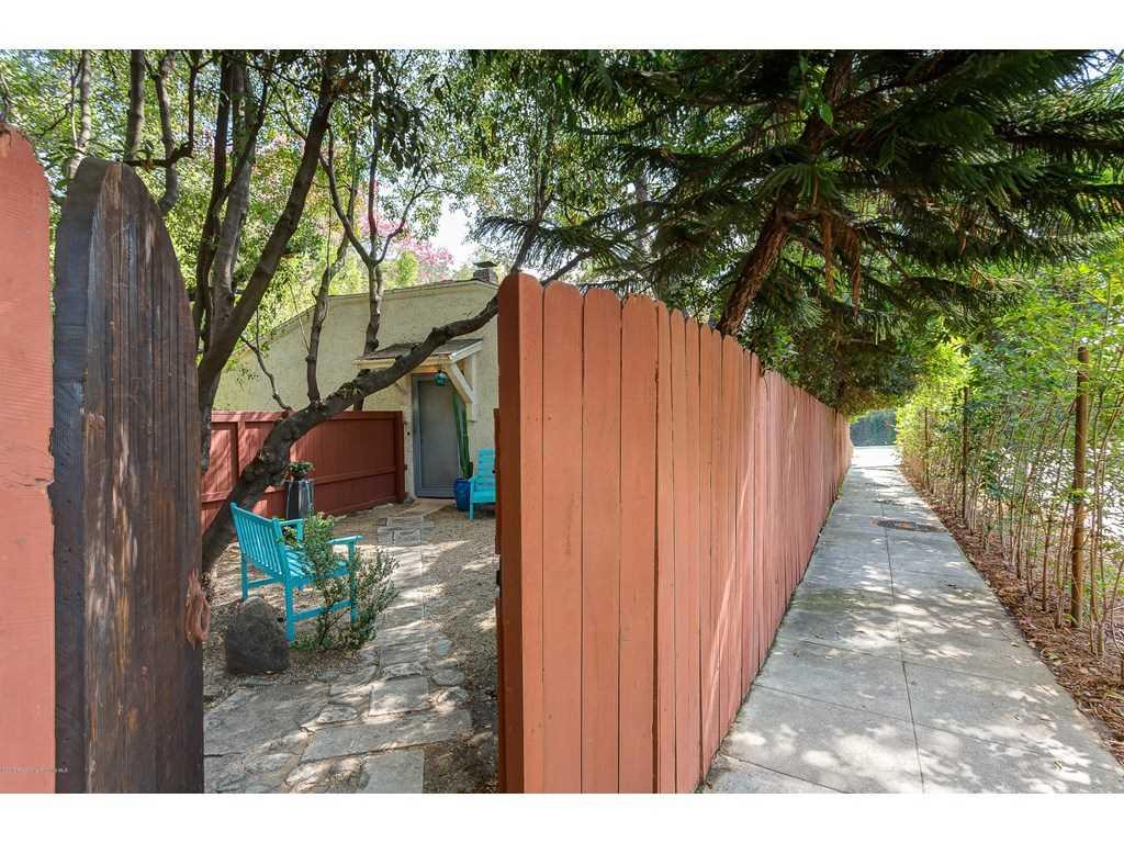 424 Fremont Avenue, South Pasadena, CA 91030 | MLS #818005044  Photo 1