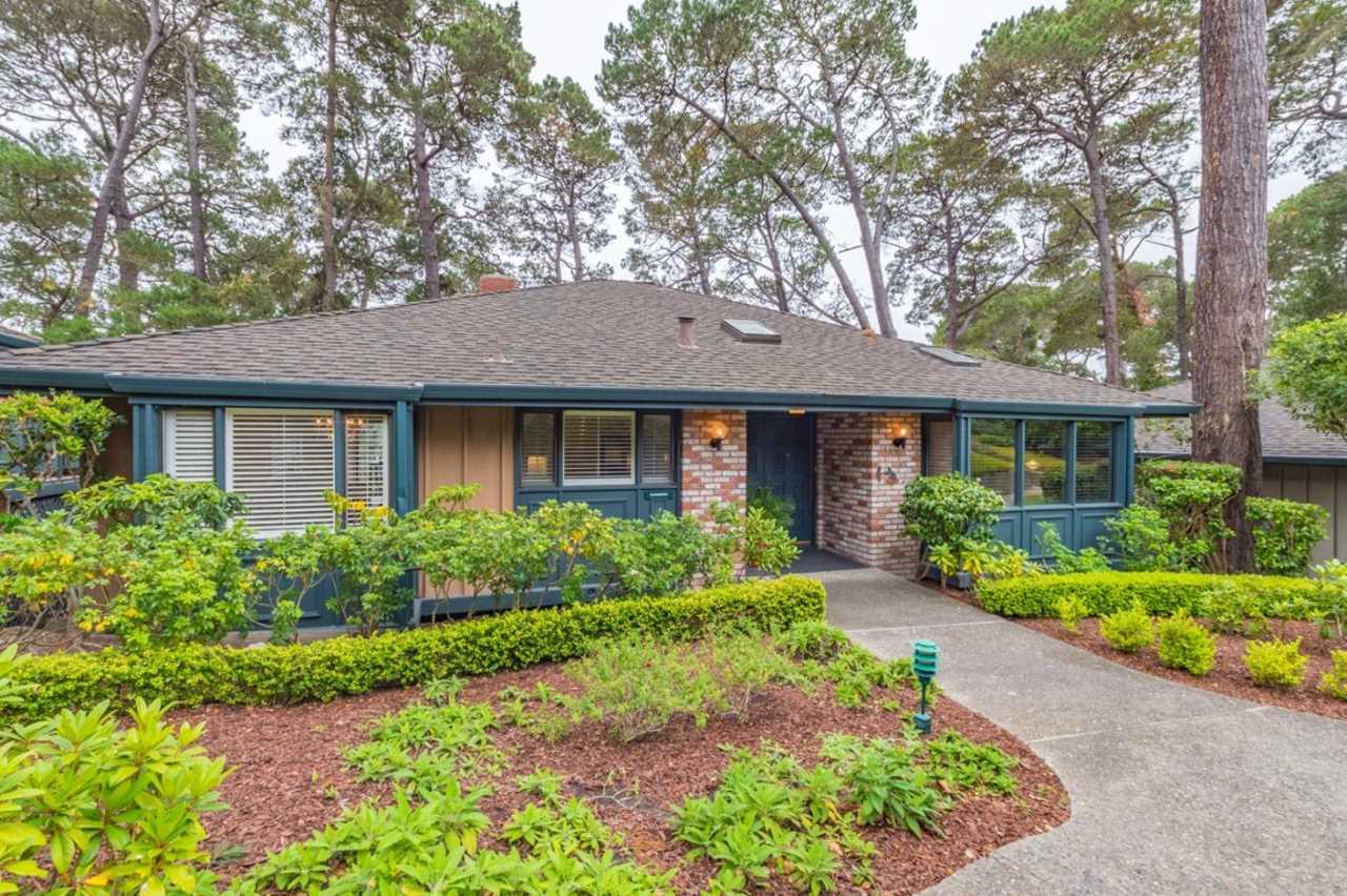 248 Del Mesa Carmel,CARMEL,CA,homes for sale in CARMEL Photo 1
