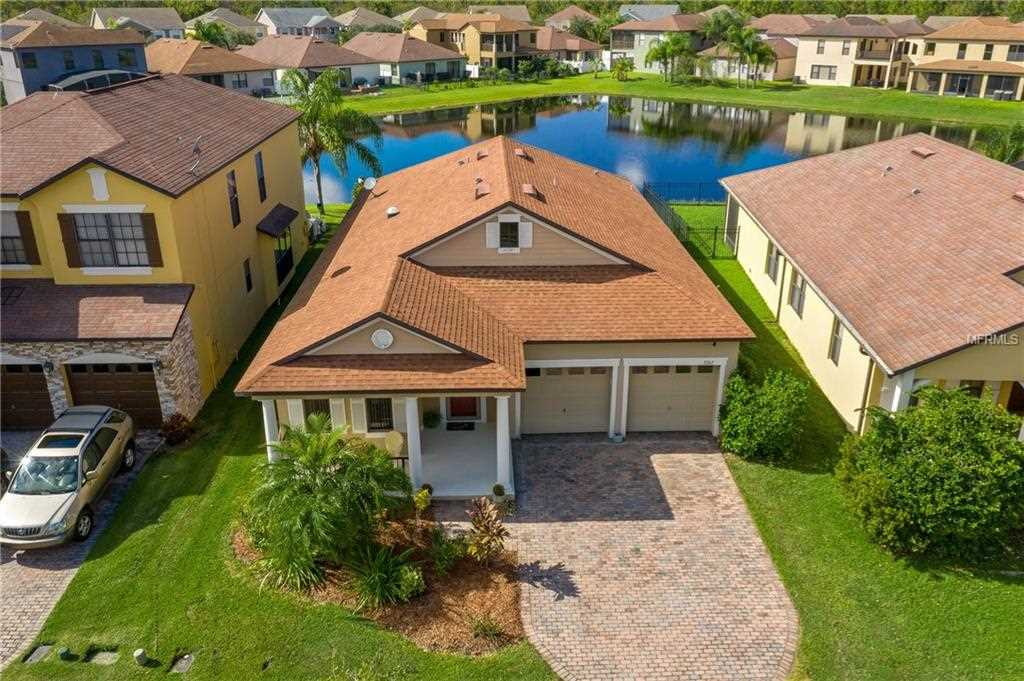 9762 Old Patina Way Orlando FL by RE/MAX Downtown Photo 1