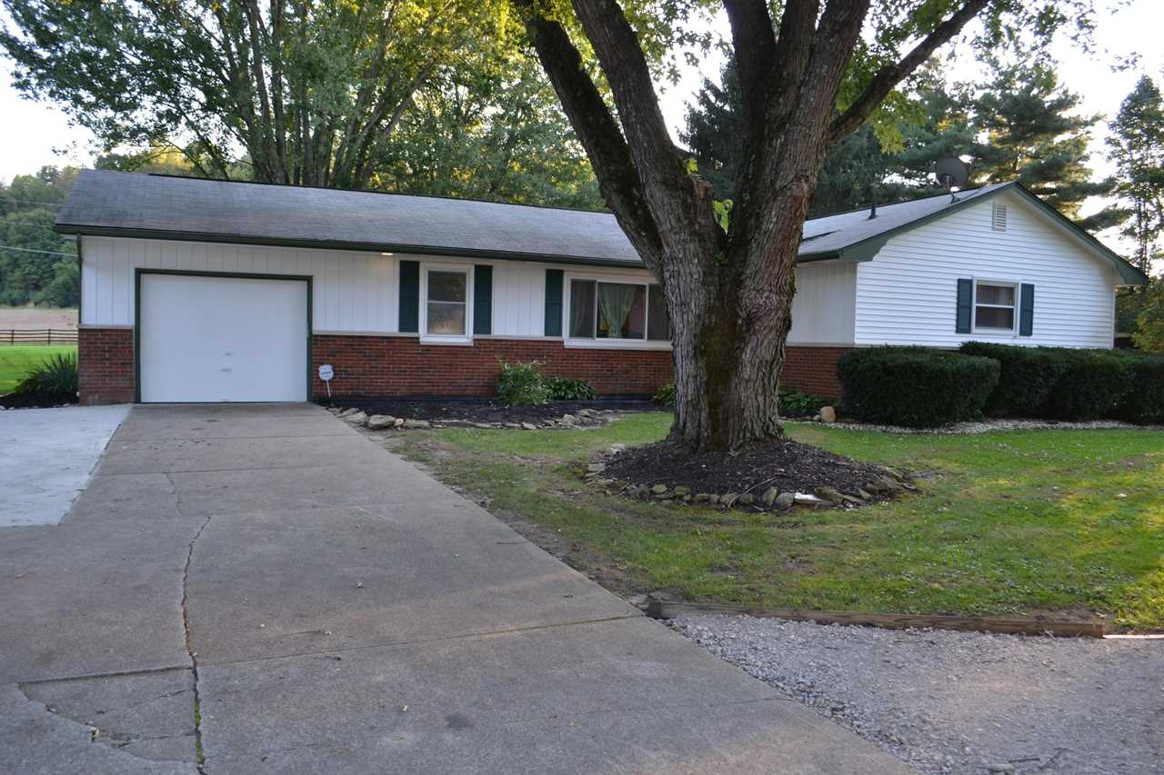 7175 Winchester Road Carroll, OH 43112 | MLS 218038081 Photo 1
