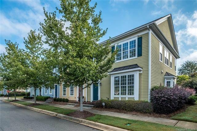 1015 White Point Dr Huntersville, NC 28078 | MLS 3442387 Photo 1