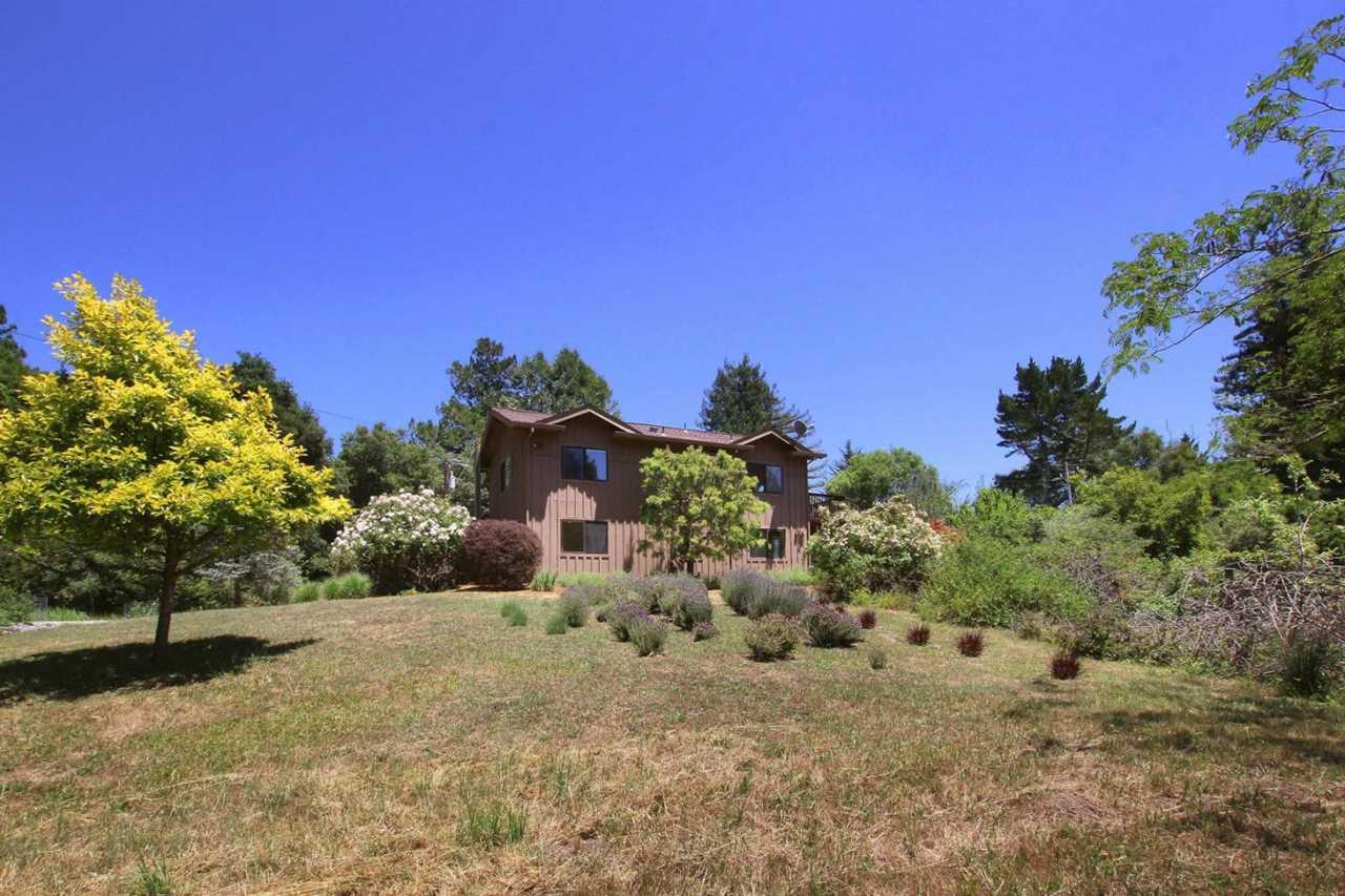 1800 Redwood Rd,WATSONVILLE,CA,homes for sale in WATSONVILLE Photo 1