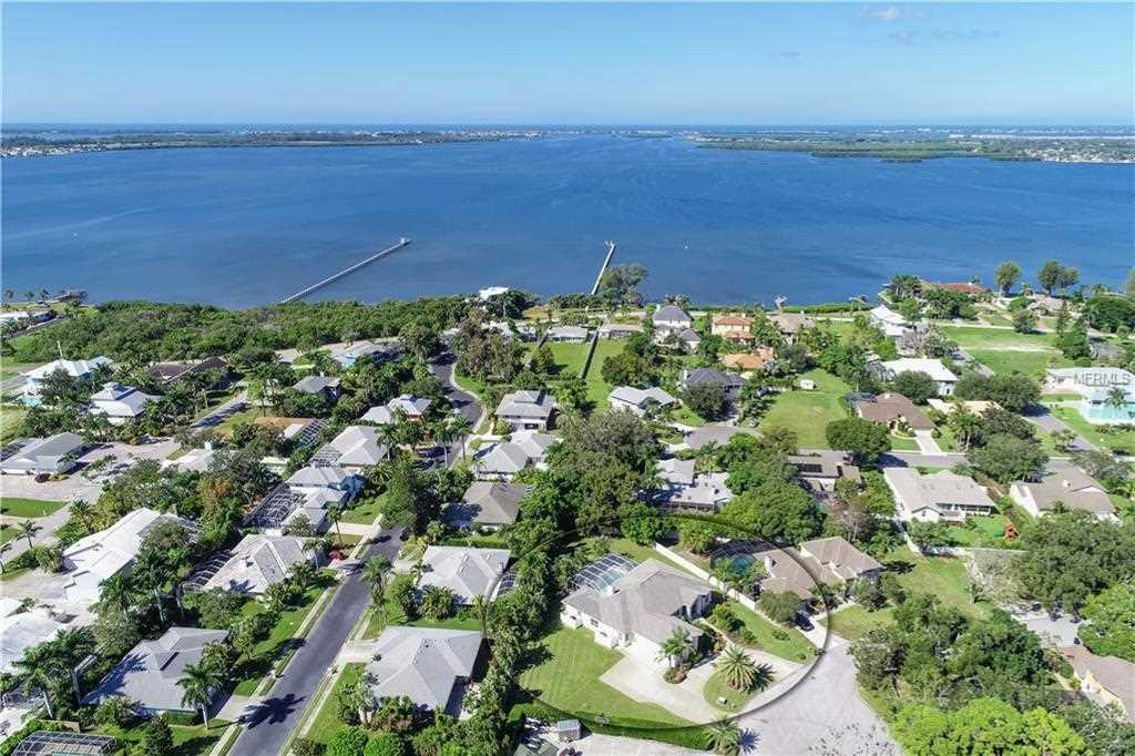 1714 W 79Th Court - Bradenton - FL - 34209 - Bayfield Oaks Sub Photo 1
