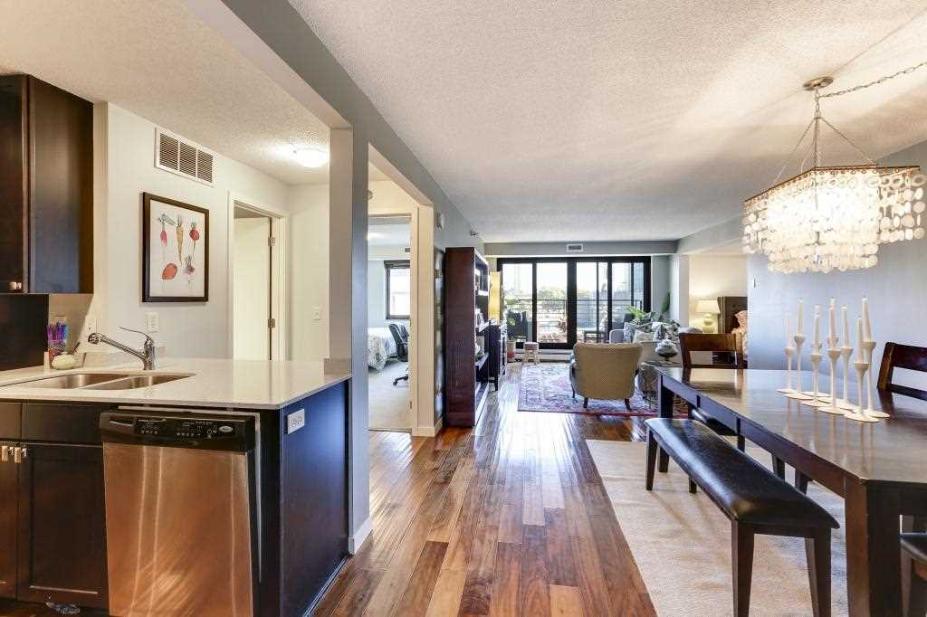 Hennepin County Condo For Sale