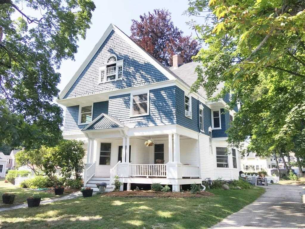 Haverhill Ma Zip Code Map.Haverhill Ma Homes For Sale And South Shore Mls Listings