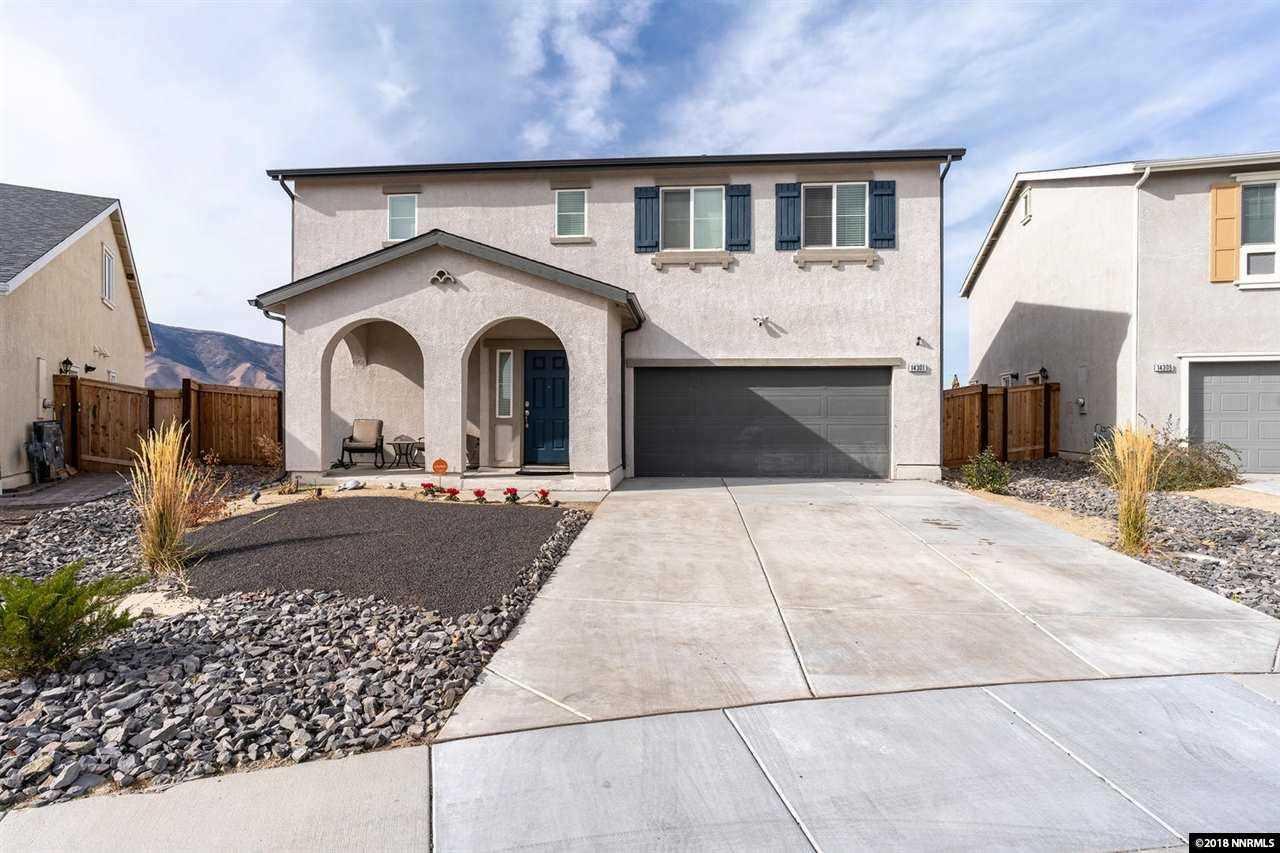14301 Murdoch Reno, NV 89506-1570 | MLS 180016272 Photo 1