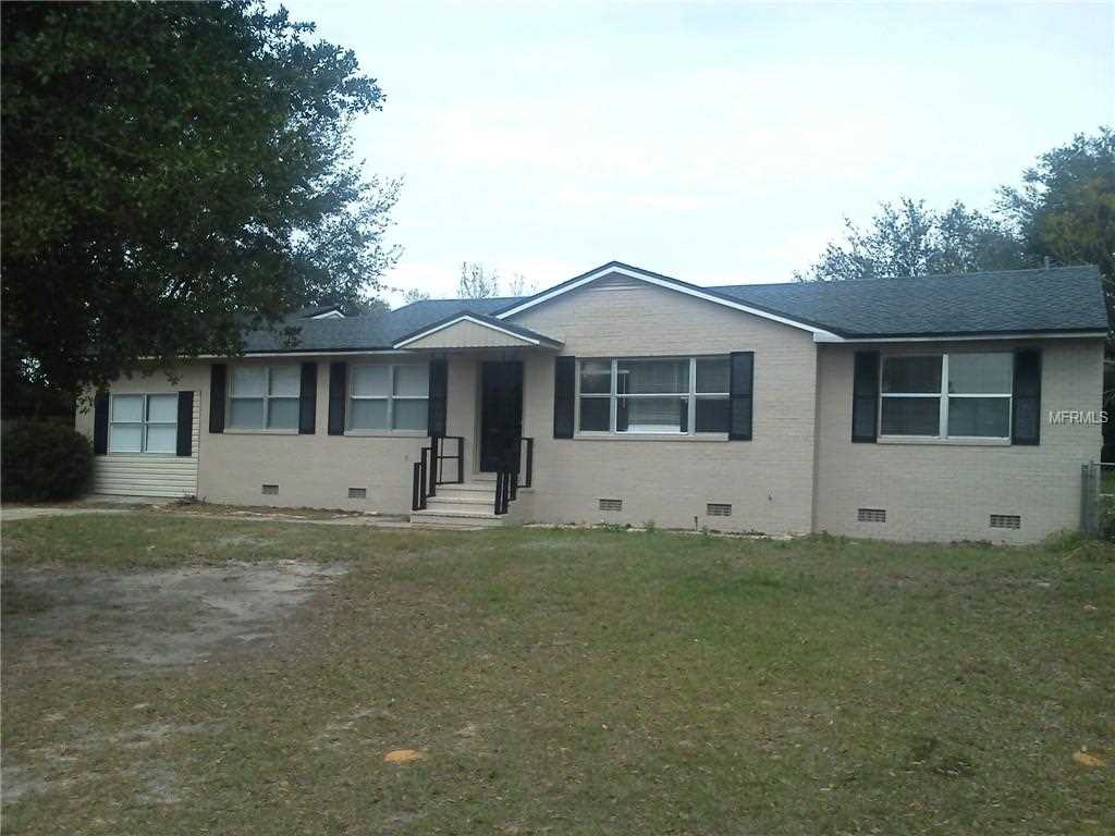 110 Hickory Hammock Lake Wales, FL 33853 | MLS T3136565 Photo 1